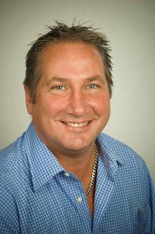 Glenn Renney